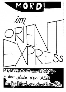 14-8b-Orientexpress