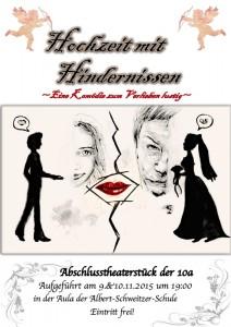 15-10a-Hochzeit-mit-Hindernissen