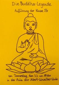 16-Buddha-Legende-5b
