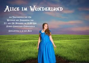 13-Alice-10a