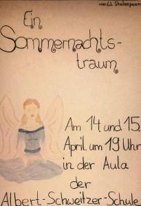 15-Sommernachtstraum-8b